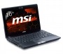 Netbook Msi Win100plus